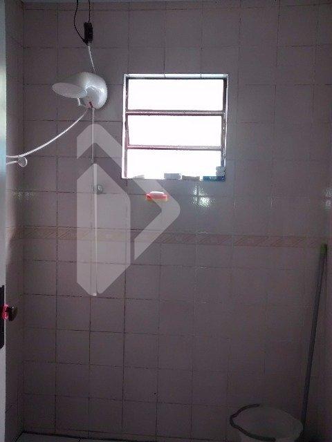 Casa de 3 dormitórios à venda em Pedras Brancas, Guaíba - RS