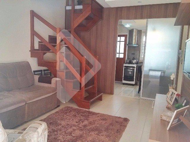 Casa Em Condominio de 3 dormitórios à venda em Camaquã, Porto Alegre - RS
