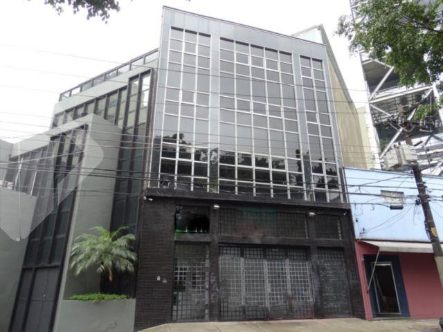 Prédio para alugar no bairro Sumaré, em São Paulo