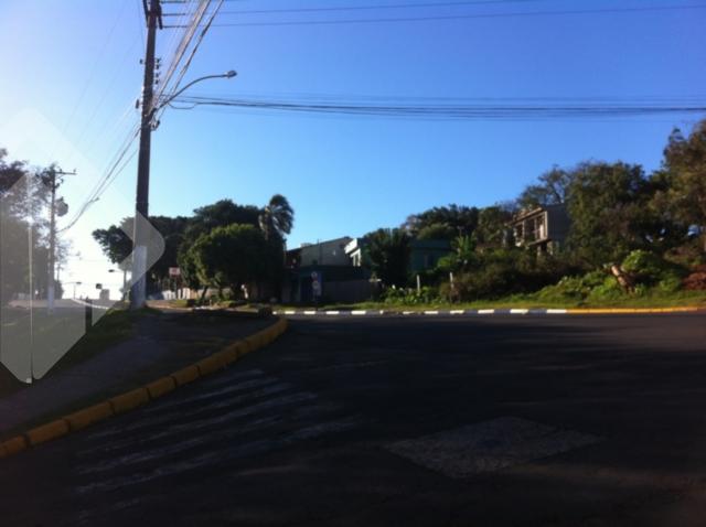 Pavilhão de 2 dormitórios à venda em Vila Cachoeirinha, Cachoeirinha - RS