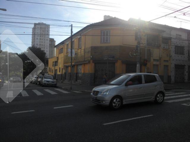 Loja para alugar no bairro Ipiranga, em São Paulo