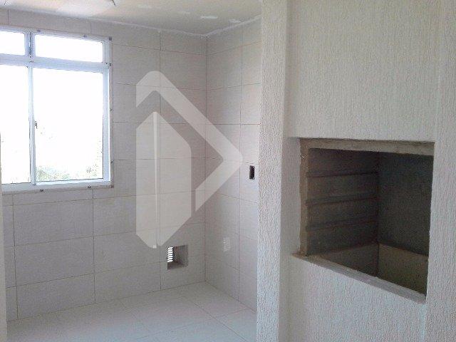 Apartamentos de 3 dormitórios à venda em Passo Do Feijó, Alvorada - RS