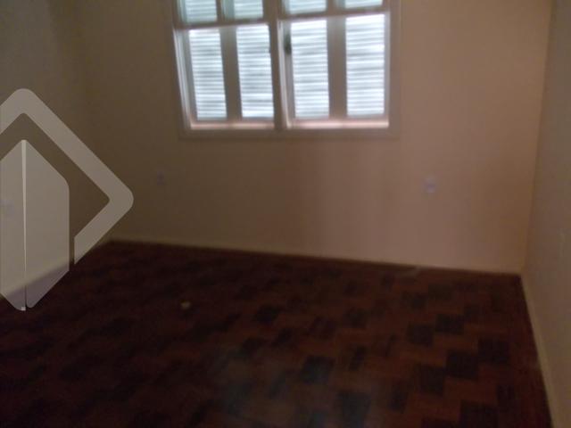 Apartamentos de 1 dormitório à venda em Floresta, Porto Alegre - RS