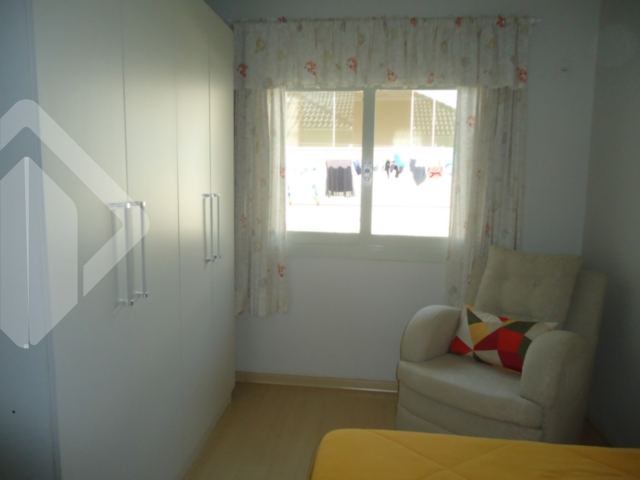 Casa de 3 dormitórios à venda em Chácaras, Garibaldi - RS
