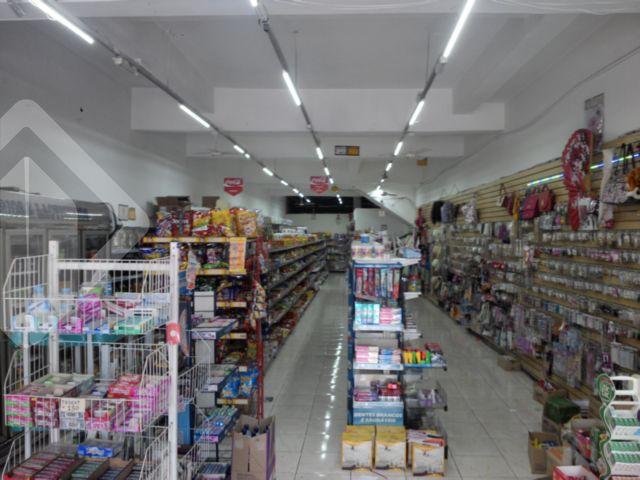 Loja para alugar no bairro Saúde, em São Paulo