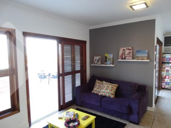 Coberturas de 2 dormitórios à venda em Centro, Cachoeirinha - RS