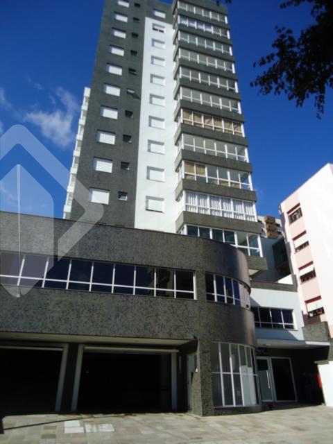 Apartamentos de 2 dormitórios à venda em São Francisco, Bento Gonçalves - RS