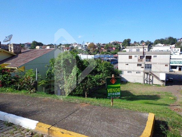 Terreno à venda em Oriental, Estrela - RS