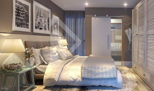 Casa Em Condominio de 3 dormitórios à venda em Rubem Berta, Porto Alegre - RS