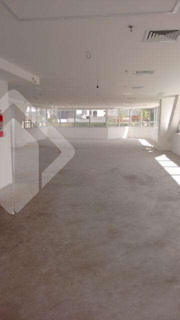 Sala/conjunto comercial para alugar no bairro Ipiranga, em São Paulo