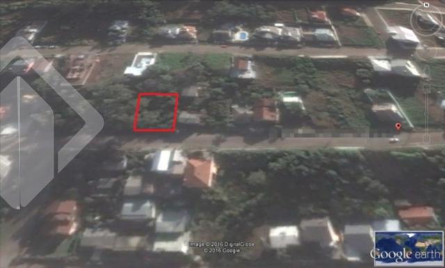 Terreno à venda em Universitário, Bento Gonçalves - RS