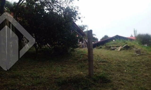 Sitio à venda em Santa Cecilia, Viamão - RS