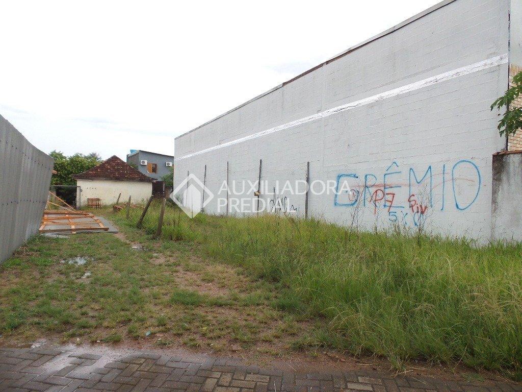 Terreno à venda em Vila Iolanda, Guaíba - RS