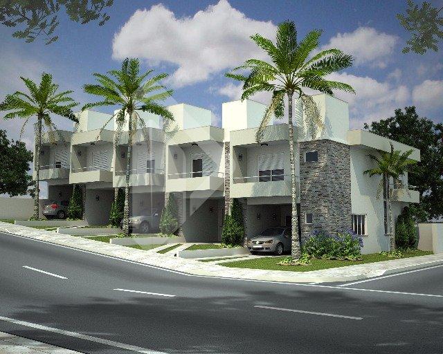 Casa de 3 dormitórios à venda em Carneiros, Lajeado - RS