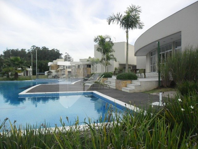 Terreno à venda em São José, São Leopoldo - RS