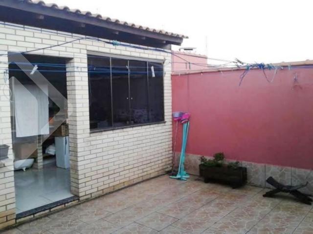 Casa de 2 dormitórios à venda em Moradas Do Sul, Porto Alegre - RS