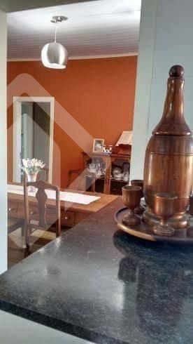 Casa de 2 dormitórios à venda em Centro, Venâncio Aires - RS