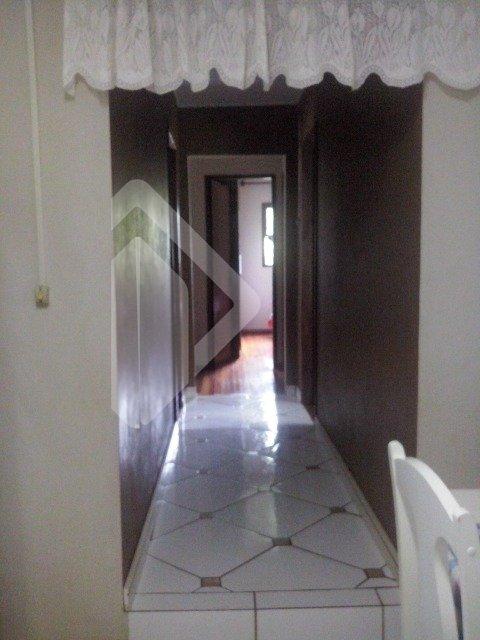 Chácara de 3 dormitórios à venda em 6º Distrito - Palanque, Venâncio Aires - RS