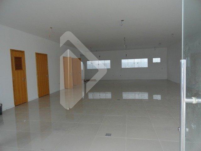 Prédio à venda em Estancia Velha, Canoas - RS