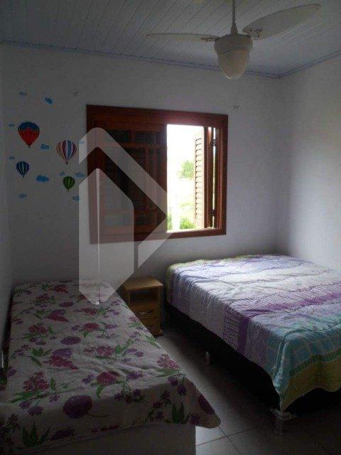 Casa de 4 dormitórios à venda em Praia Azul, Arroio Do Sal - RS