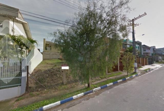 Terreno à venda em Vale Do Sol, Cachoeirinha - RS