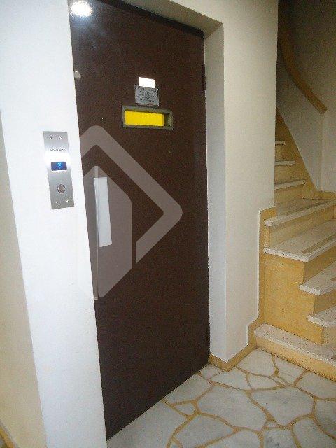 Apartamentos de 2 dormitórios à venda em Medianeira, Porto Alegre - RS