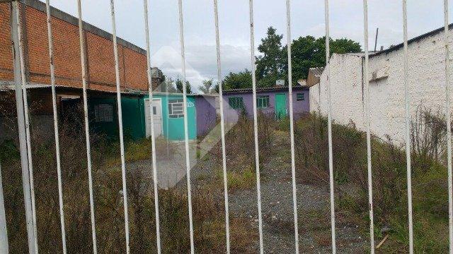 Terreno à venda em Centro, Eldorado Do Sul - RS