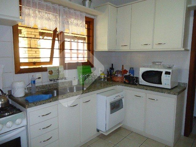 Casa de 3 dormitórios à venda em Jardim Das Acacias, São Leopoldo - RS