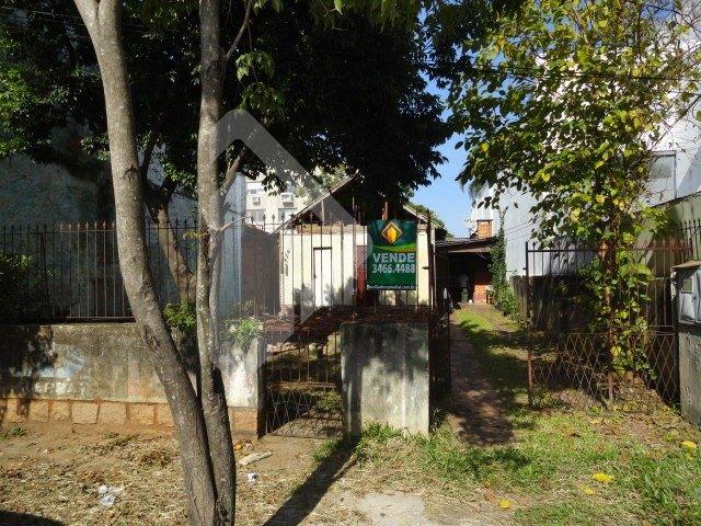 Terreno à venda em Centro, Canoas - RS