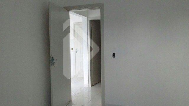 Casa de 2 dormitórios à venda em Bela Vista, Venâncio Aires - RS