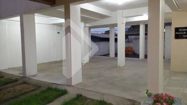 Apartamentos de 2 dormitórios à venda em Morro Do Espelho, São Leopoldo - RS