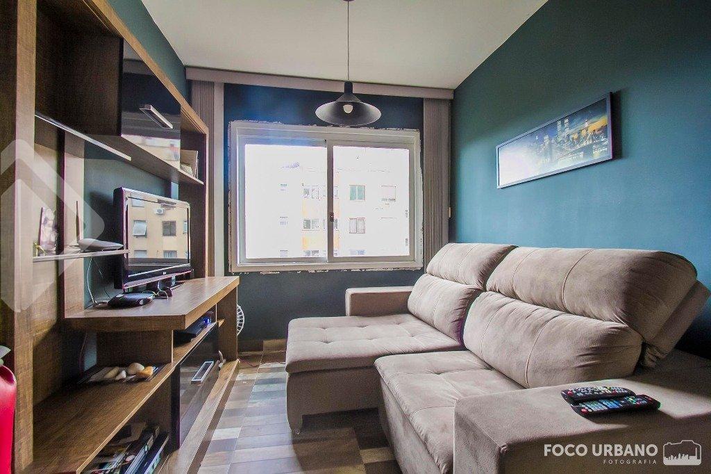 Apartamentos de 2 dormitórios à venda em Vila Ipiranga, Porto Alegre - RS