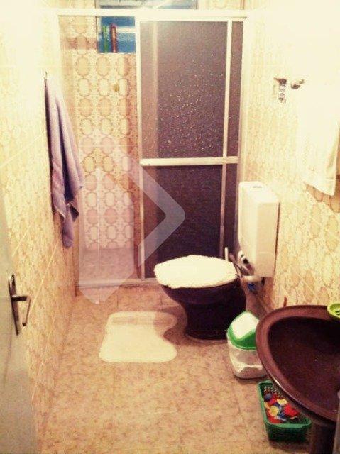 Apartamentos de 3 dormitórios à venda em Partenon, Porto Alegre - RS