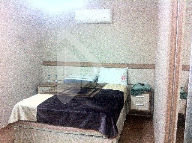 Apartamentos de 2 dormitórios à venda em Praia De Belas, Porto Alegre - RS