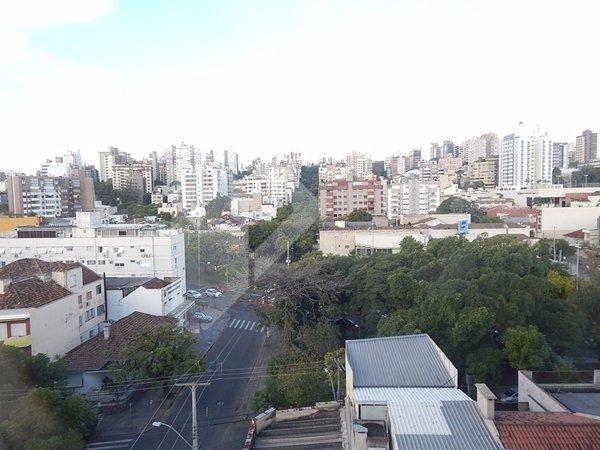 Salas/conjuntos à venda em Boa Vista, Porto Alegre - RS