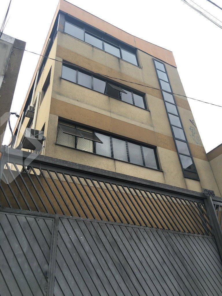 Casa comercial 11 quartos para alugar no bairro Barra Funda, em São Paulo