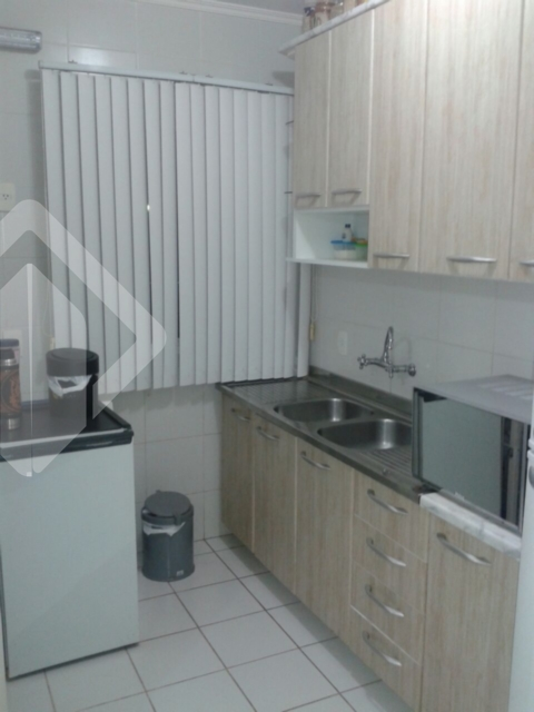 Casa Em Condominio de 3 dormitórios à venda em Protásio Alves, Porto Alegre - RS