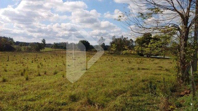 Chácara à venda em Zona Rural, Venâncio Aires - RS