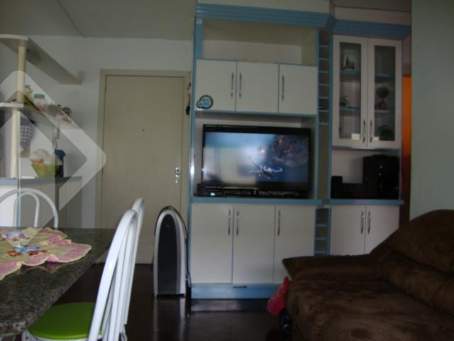 Apartamentos de 2 dormitórios à venda em Fenavinho, Bento Gonçalves - RS