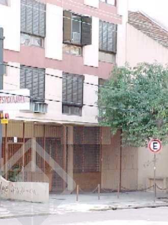 Loja 1 quarto à venda no bairro Cidade Baixa, em Porto Alegre