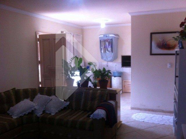 Sitio de 2 dormitórios à venda em Cascata, Cruzeiro Do Sul - RS