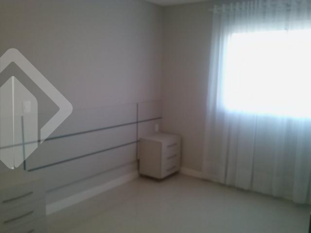 Coberturas de 3 dormitórios à venda em Praia Grande, Torres - RS