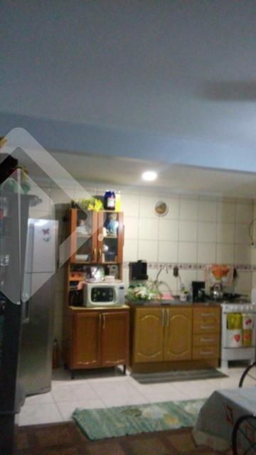 Apartamentos de 1 dormitório à venda em Vila Ponta Porã, Cachoeirinha - RS