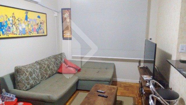 Apartamentos de 2 dormitórios à venda em São Sebastião, Porto Alegre - RS