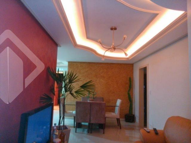 Casa de 3 dormitórios à venda em Vale Do Sol, Cachoeirinha - RS