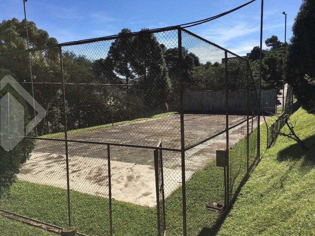 Terreno à venda em Maria Goretti, Bento Gonçalves - RS