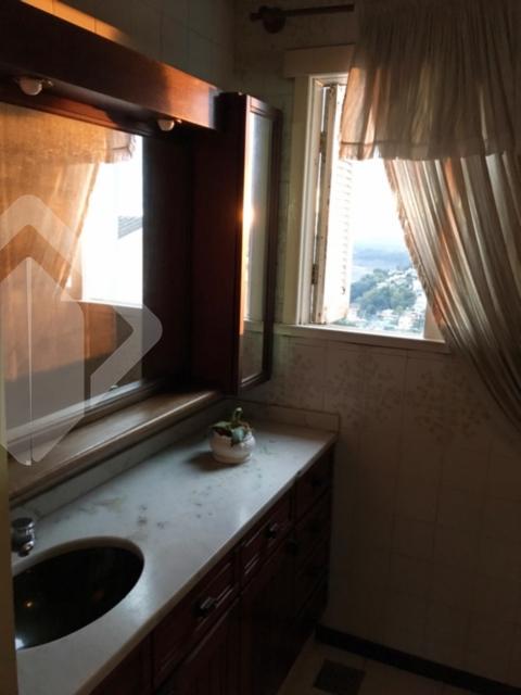 Casa de 3 dormitórios à venda em Juventude, Bento Gonçalves - RS