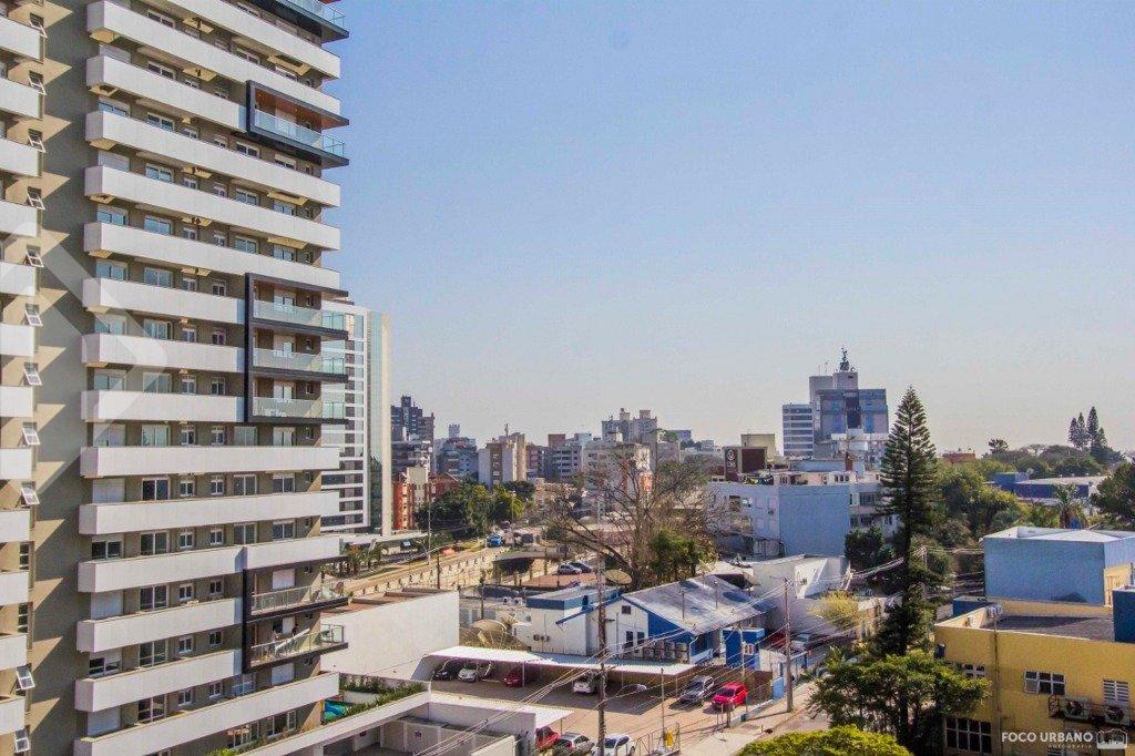 Apartamentos de 3 dormitórios à venda em Petrópolis, Porto Alegre - RS