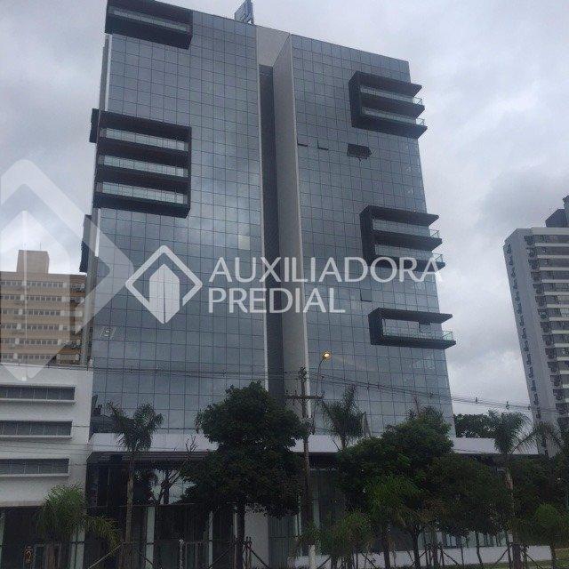 Salas/conjuntos à venda em Petrópolis, Porto Alegre - RS