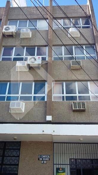 Salas/conjuntos de 1 dormitório à venda em Passo Da Areia, Porto Alegre - RS